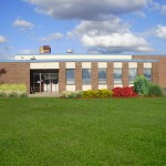 1054 Hargrieve Road - LEASED