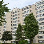 The Legacy - 600 Grenfell Drive - LEASED