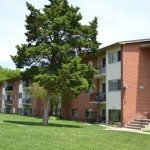 Valley View Apartments - 1170 - 1176 Hamilton Road - LEASED