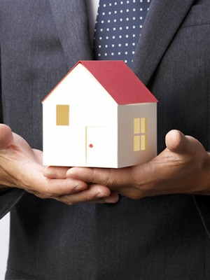 What Exactly Does A Property Manager Do, & Why You Should Have One.