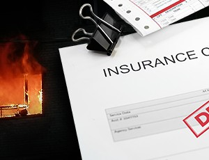 Condo Insurance Larlyn E-Book