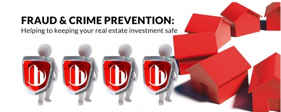 Property Management Fraud Prevention | Larlyn Property Management