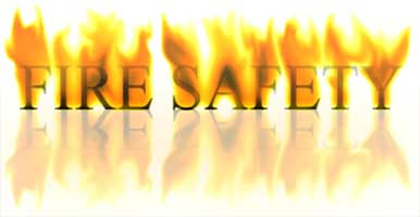 Electrical Fire Safety | Property Management Tips | Larlyn Property Management