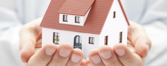 Property Protection Trust - Larlyn Property Management