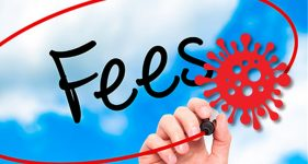 FAQs about Condominium Common Fees during COVID-19 Pandemic